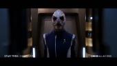 Star Trek: Discovery - Season Two Trailer