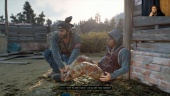 GR Liven uusinta: Days Gone - Late Game