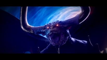 Epic Games Store - Gamescom 2019 Announcements