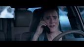 Unhinged - virallinen traileri