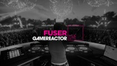 GR Liven uusinta: Fuser Part 1