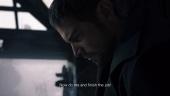 Resident Evil Village - neljäs traileri