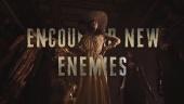 Resident Evil Village - Demo-traileri