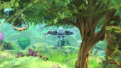 Moo Lander - E3 2021 Trailer