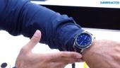 Samsung Galaxy Watch -tuote-esittely