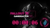 GR Liven uusinta: Fallout 76