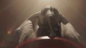 Dumbo - virallinen traileri