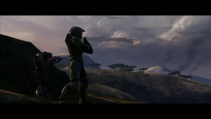 Halo: The Master Chief Collection - PC-julkistus