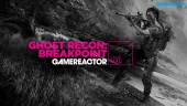 GR Liven uusinta: Ghost Recon: Breakpoint - Launch Livestream