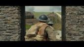 1917 - virallinen traileri