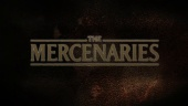 Resident Evil Village - The Mercenaries -traileri