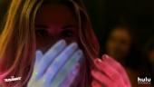Marvel's Runaways - virallinen kiusoittelutraileri