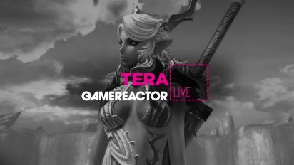 GR Liven uusinta: Tera (PS4)