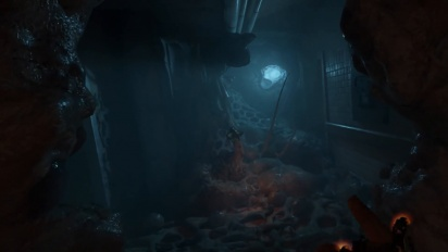 Half-Life: Alyx - Gameplay Video 2