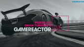 Gran Turismo 6 & Forza Motorsport 5 - Livestream Replay