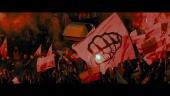 Imperium - virallinen traileri