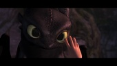 How to Train Your Dragon: The Hidden World - virallinen traileri