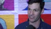 Borderlands 3 - haastattelussa Danny Homan