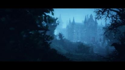 Westmark Manor - Final Traileri
