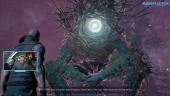 GR Liven uusinta: Werewolf: The Apocalypse - Earthblood