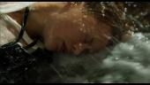 Undine (2020) - traileri
