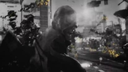 NieR Replicant ver.1.22474487139 - Japanese Live Action Traileri