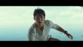 Uncharted Movie - Traileri