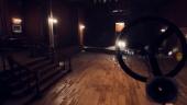 The Suicide of Rachel Foster - Nintendo Switch -traileri