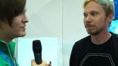 Pollen - Olli Sinerman haastattelu