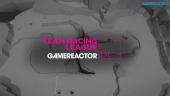 GR Liven uusinta: Team Racing League