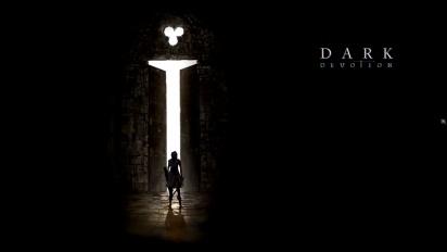 Dark Devotion - pelikuvatraileri