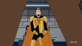 The Venture Bros. - Kausi 7 traileri