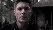 Supernatural - Comic-Con -traileri