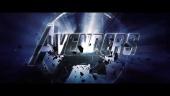 Marvel Studios Avengers - Endgame - virallinen traileri