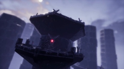 Killsquad - Gamescom-traileri