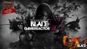 GR Liven uusinta: Conqueror's Blade - Season 1 'Seize the Crown'