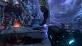 Doom Eternal - The Ancient Gods: Part One - Nintendo Switch -julkaisutraileri