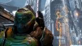 Doom Eternal - Horde Mode -pätkä