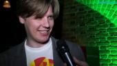 Superhot - Piotr Iwanickin haastattelu