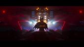 Lego Batman Elokuvan traileri