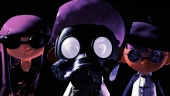 Splatoon 2 - Update Ver. 4 -traileri