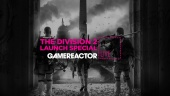 GR Liven uusinta: The Division 2 Launch Special