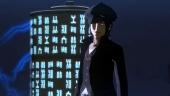 Shin Megami Tensei III Nocturne HD Remaster - Factions & Choices -traileri