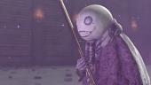 Nier Replicant ver.1.22474487139... - Attract Movie Ver. 'Nier Gestalt'