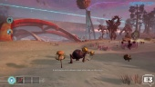 The Eternal Cylinder - Demo Gameplay