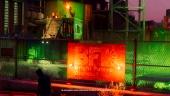 Saints Row - Criminal Ventures -traileri