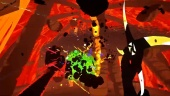 Boomerang X -  Endless Update Traileri