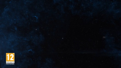 Metroid Prime 4 - E3 2017 -julkistustraileri