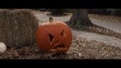 Halloween - traileri