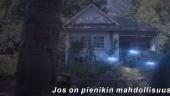 Avengers: Endgame - uusi traileri